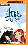 Ana, La De La Isla...