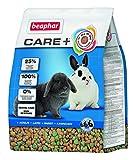 Beaphar - Care+ Conejo, 5 kg