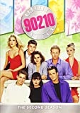 Beverly Hills 90210: The Second Season