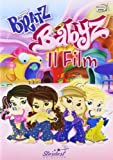 Bratz - Babyz - Il film [Italia] [DVD]