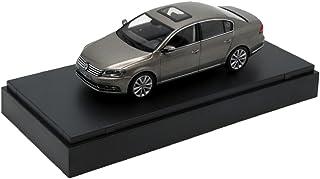 Schuco–3ae099300a8x–Auto Miniatur–Volkswagen Passat 7Limousine–2011–Maßstab 1/43
