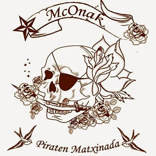 Piraten Matxinada