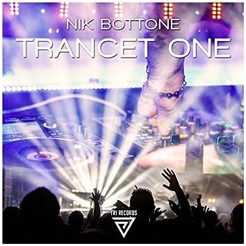 Trancet One