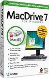 MacDrive 7