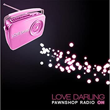 Pawnshop Radio On