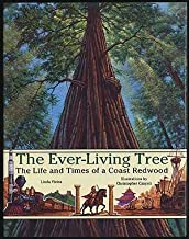 Best the ever living tree story Reviews