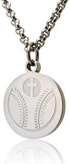 Best baseball player chains Reviews