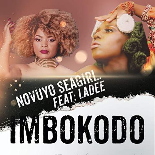 Imbokodo (feat. Ladee)