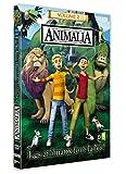 Animalia - Volume 2 [Francia] [DVD]