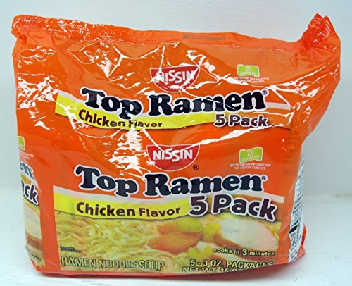 top roman noodles - 7