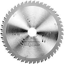 Dewalt DT4312-QZ Hoja para sierra circular estacionaria 260 x 30 mm 24D ATB +15º