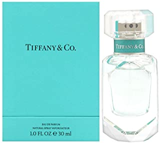 Amazon.it: Tiffany & Co.