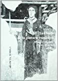 Les fonts de la pintura romànica (Llibre+DVD): 1 (ARS PICTA. TEMES)