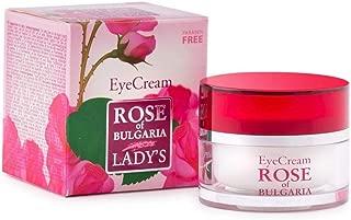 Biofresh Rose of Bulgaria Eye Cream 0.85 fl oz
