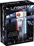 Lansay-88033-laser x tour de jeu