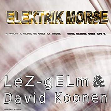 Elektrik Morse (Remastered 2019)