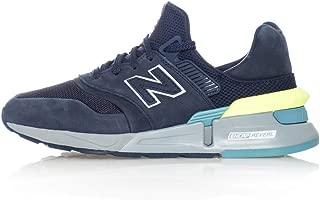 New Balance Sneakers 997, Mens.