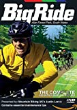 Big Ride - Afan Forest Park, South Wales [Reino Unido] [DVD]