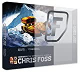 The Definitive SF Works of Chris Foss (Special Edition)