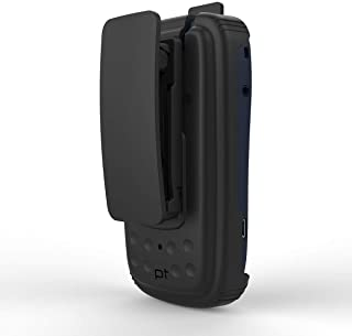 Cadence Case with Clip, Wireless ProTECH Holster for Kyocera Cadence