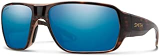 Smith unisex-adult Castaway Sunglasses (pack of 1)