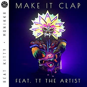 Make It Clap (feat. TT The Artis)