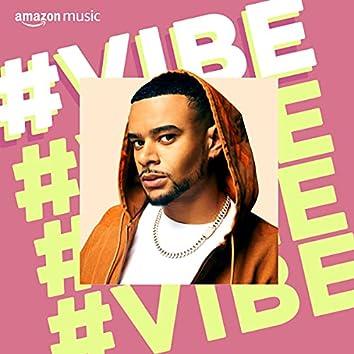 Hashtag VIBE