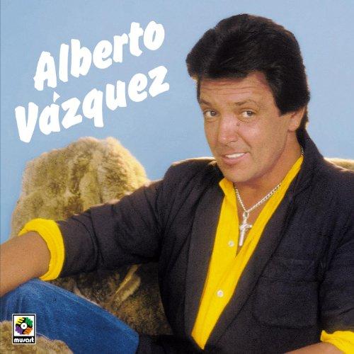 Baladas - Alberto Vazquez