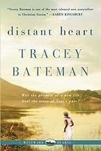 Distant Heart (Westward Hearts, Book 2)
