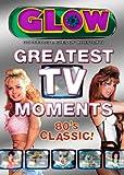 Glow:Greatest TV Moments [Edizione: Germania]