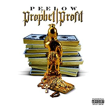Prophet-Profit