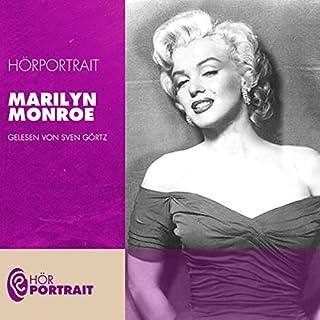 Marilyn Monroe Titelbild