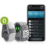 MIO Link Activity Tracker mit Herzfrequenzmessung - Ohne Brustgurt -