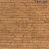 Korkboden TRECOR Korkfertigparkett'SPLIT' mit Klicksystem Oberfläche: Keramiklackierung Format: 910...