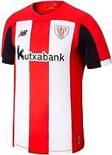 10 Mejor Equipacion Athletic Bilbao de 2020 – Mejor valorados y revisados