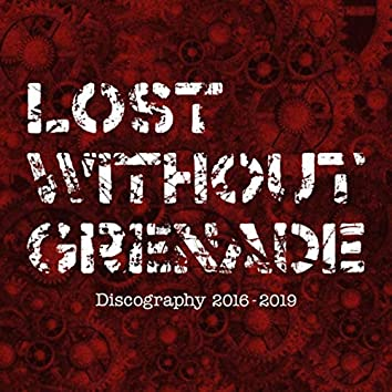 Discography (2016 - 2019)