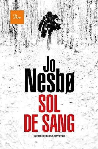 Sol de sang (Catalan Edition)