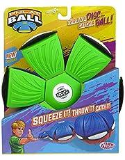 Goliath Toys 3161240 Phlat Ball Classic V3, diverse kleuren
