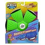 Goliath-3161240 Phlat Ball Lánzalo Y Se Convierte En Pelota, color surtido, clásico (3161240)