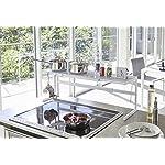 YAMAZAKI-home-4480-Tower-Expandable-Kitchen-Support-Rack