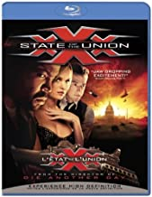 xxx state of the union 2005 bluray