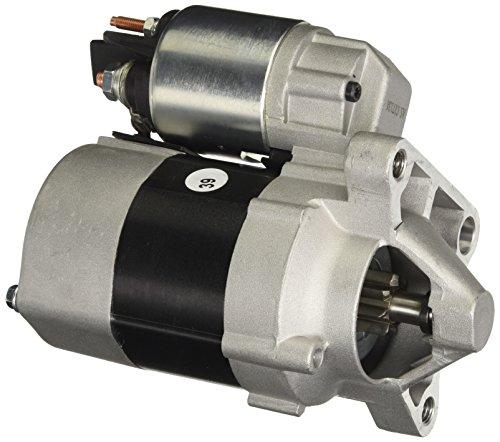 Preisvergleich Produktbild ASPL S3012 Anlasser