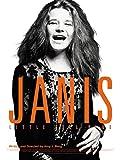 Janis: Little Girl Blue [OmU]