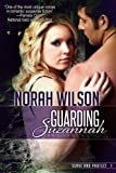 Free eBook - Guarding Suzannah