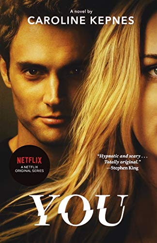 You: A Novel (1) (The You Series)
