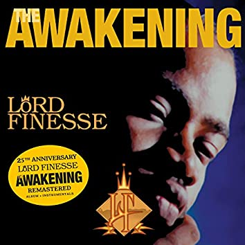 The Awakening (25th Anniversary (Remaster))