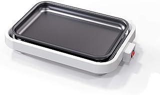 Household multifunctional small frying pan, fried steak pancake pan, breakfast fried egg artifact, suitable for family dor...