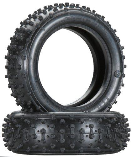 Reifen Mulltibyte 1/10 front (2)