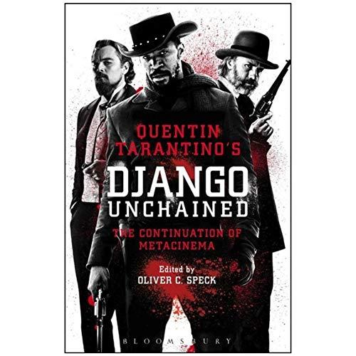 Sanwooden Django Unchained Classic Movie HD Bild Poster und Drucke für Wohnzimmer Home Decor Geschenk Artwork Dekoration Druck auf Leinwand -50x75cm Kein Rahmen