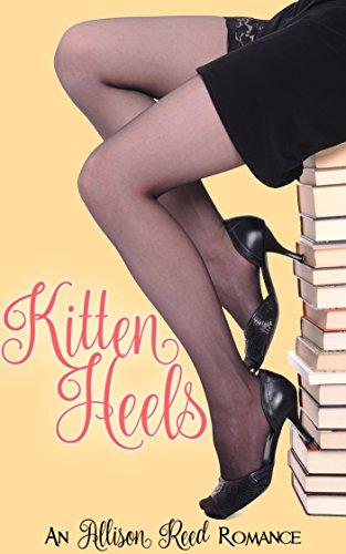 Kitten Heels (English Edition)
